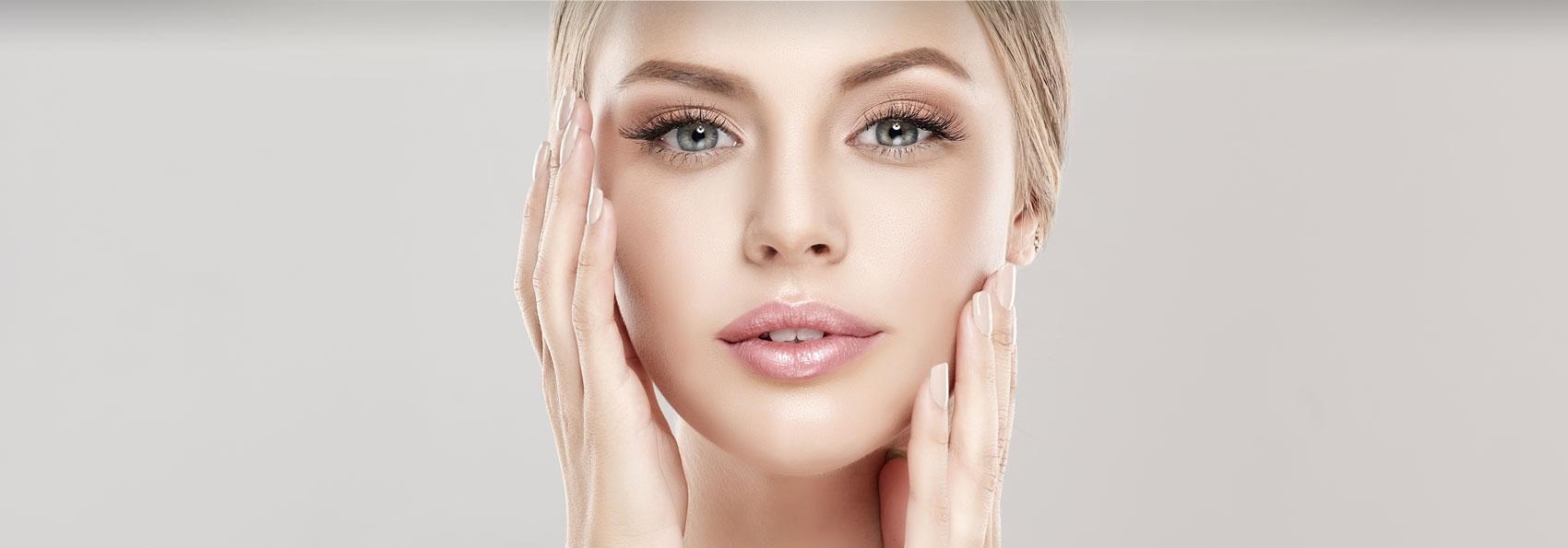 Wake Skin Cancer Center P A Dermatologist Dermatology